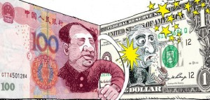 dollar-vs-china-609x250