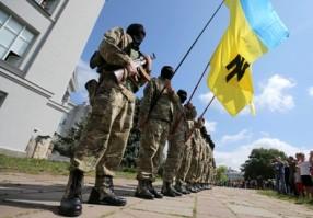 Ucraina__nazionalisti_ritirano_minaccia_marcia_su_Kiev_1408369816075