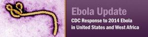 ebola_wafrica-texas_1184px