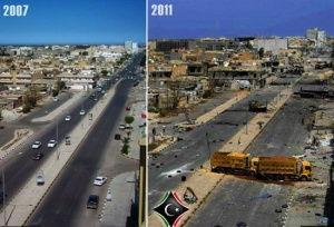 lbya-before-after
