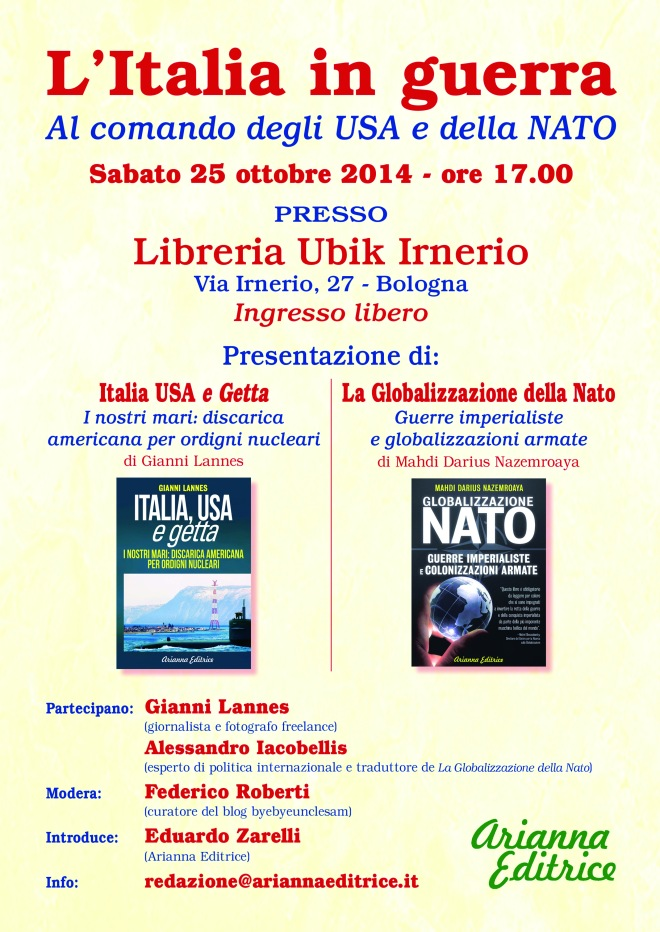 locandina_f.toA4_Bologna