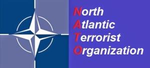 nato_north_atlantic_terrorist_organization