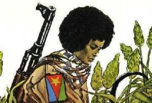 eritrea1