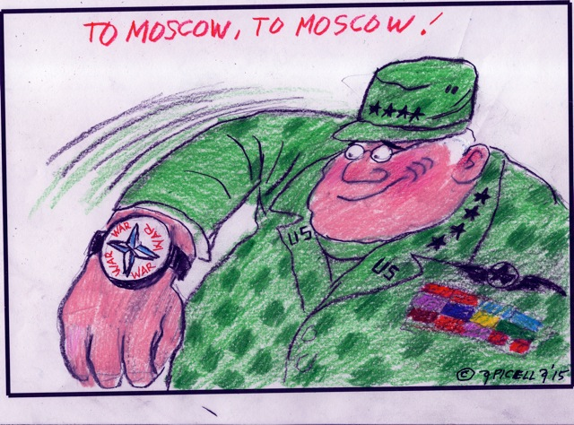 to moscow-1