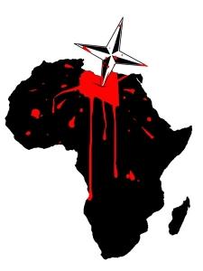 afrique-libye-otan