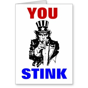 you_stink_birthday_card-rf4bea26ce3ac4912beeaae8d6251a14b_xvuat_8byvr_512
