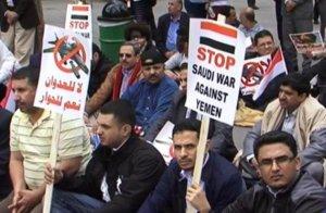 lainfo-es-33289-protesta_yemen-5f0f8