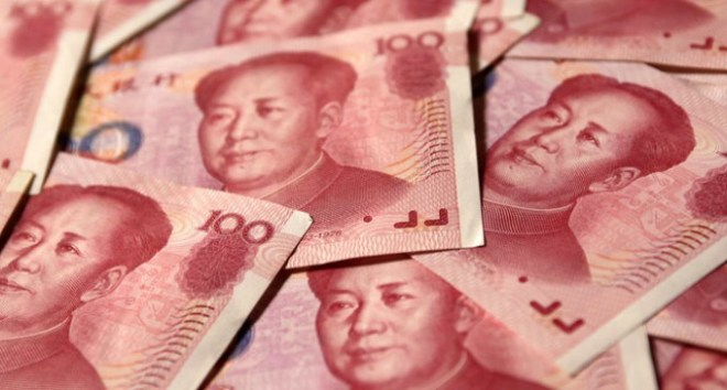 currency-swap-russia-china-si_-680x365