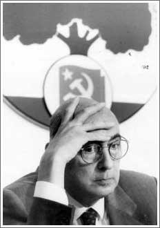 Giorgio-Napolitano-PCI