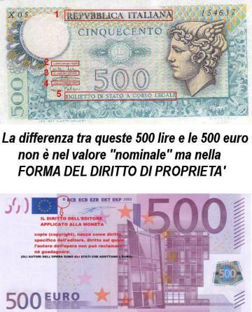 Dizionario-neolingua7