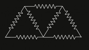 Resistance-Network-300x169