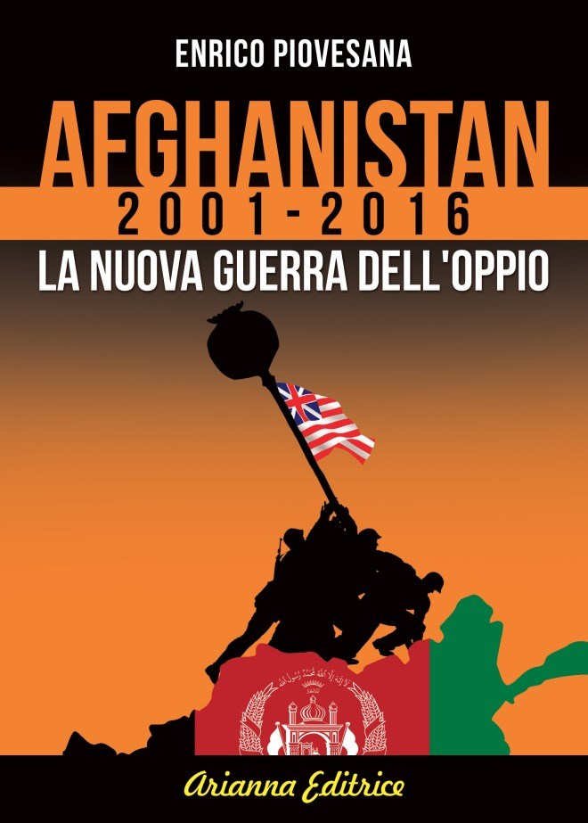 COVER_afghanistan