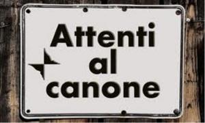 attualita-2014-01-canone_rai-big