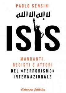 isis-copertina-web