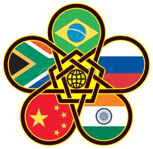 26165109-brics-symbol-of-the-association-of-emerging-national-economies-brazil-russia-india-china-south-afric