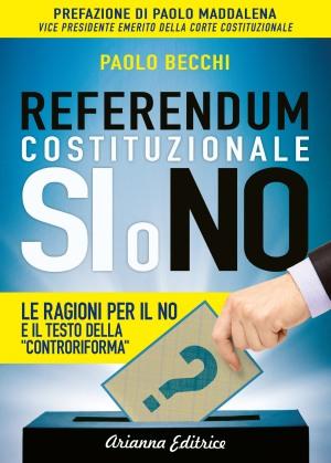 referendum-costituzionale-si-o-no
