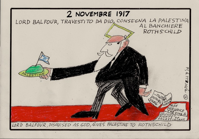 2-novembre-1917