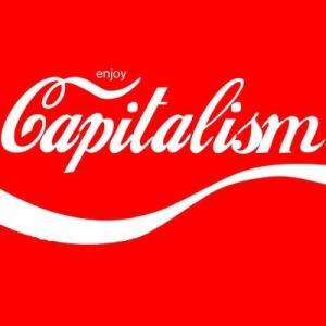 capitalismo-coke