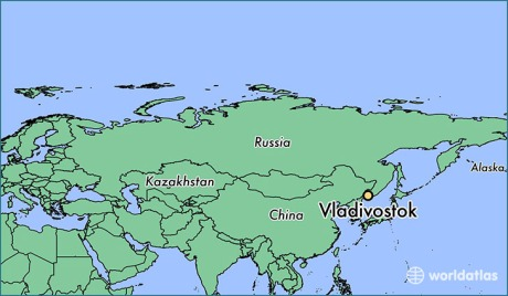 18028-vladivostok-locator-map