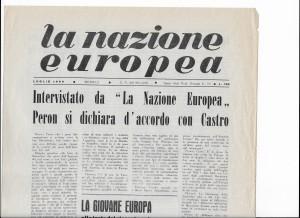 castro-peron-nazione-europea