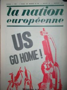 nation-europeenne-us-go-home