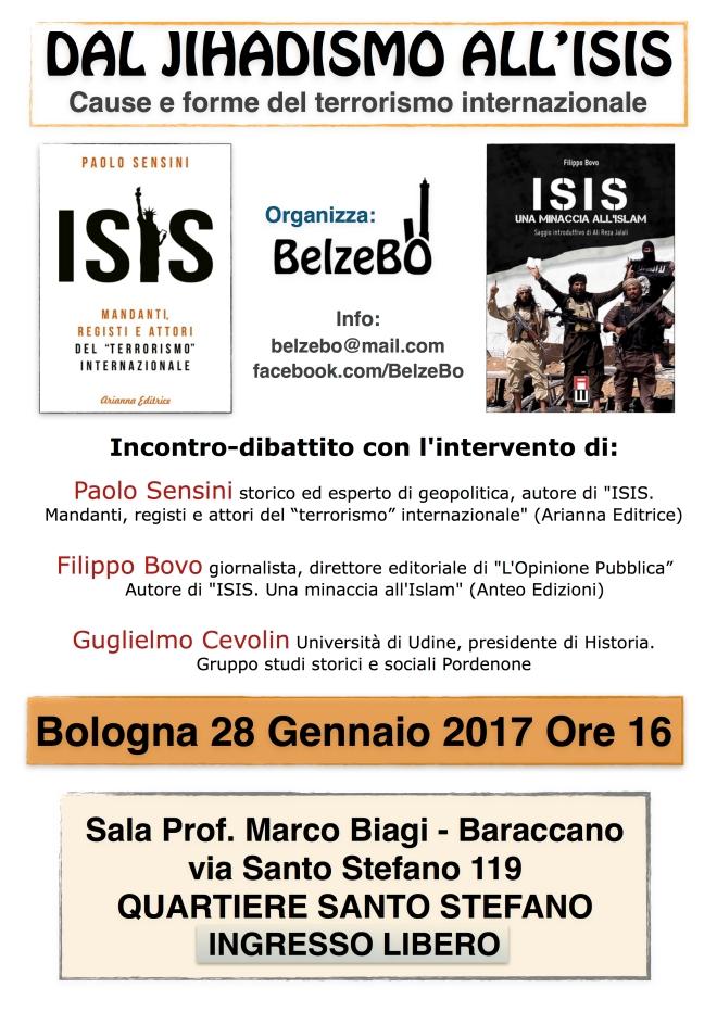 da-jihadismo-a-isis