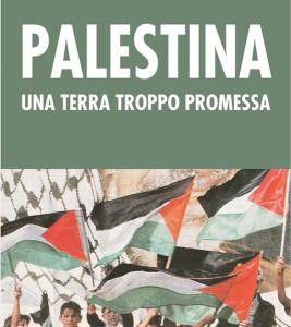 copertina-palestina1-533x600