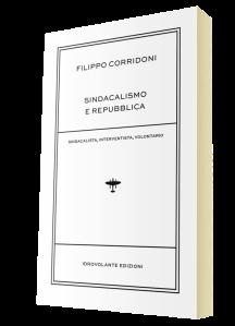 corridoni-600x829