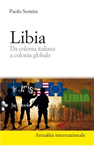 frontespizio-libia-da-colonia-italiana-a-colonia-globale