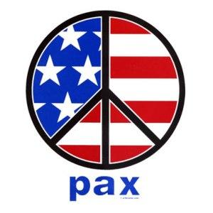 paxamericana